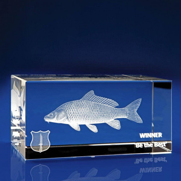 Fishing Trophies, Angling Awards, Trophy Fish, Angling Trophies, Fishing Awards, Sea Fishing Trophy