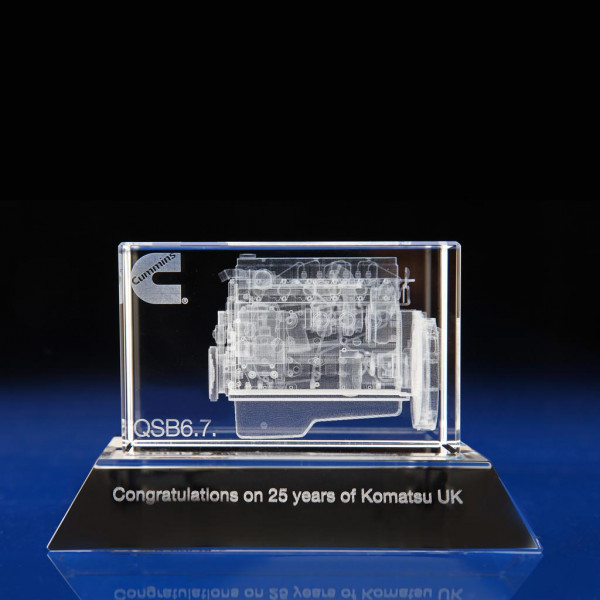 Milano Crystal Award, Corporate Gifts Suppliers, Corporate Awards, Business event awards, crystal awards uk