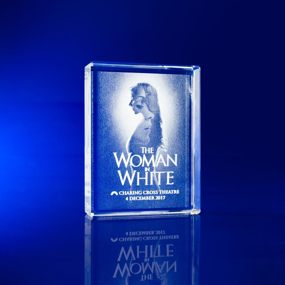 Plaque Crystal Award, Glass Plaques, Commemorative Gifts, corporate awards, Corporate crystal Awards, corporate promotional gifts, crystal art glass, corporate recognition awards, business awards, glass awards, glass corporate awards, crystal gifts, Event awards