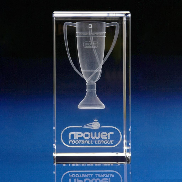 Snooker Glass Trophies, snooker awards, snooker trophies, pool trophies, awards for sports events, billiards awards, sports trophies, Rectangle Awards
