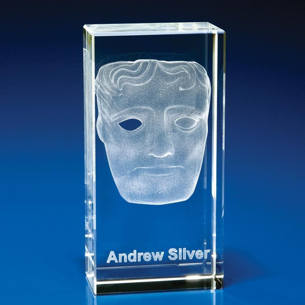 Venice Crystal Award