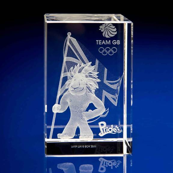 Athletics Trophy Award, corporate awards, company awards, business awards, crystal trophy, crystal trophies, glass trophies, glass trophy awards, glass award trophies