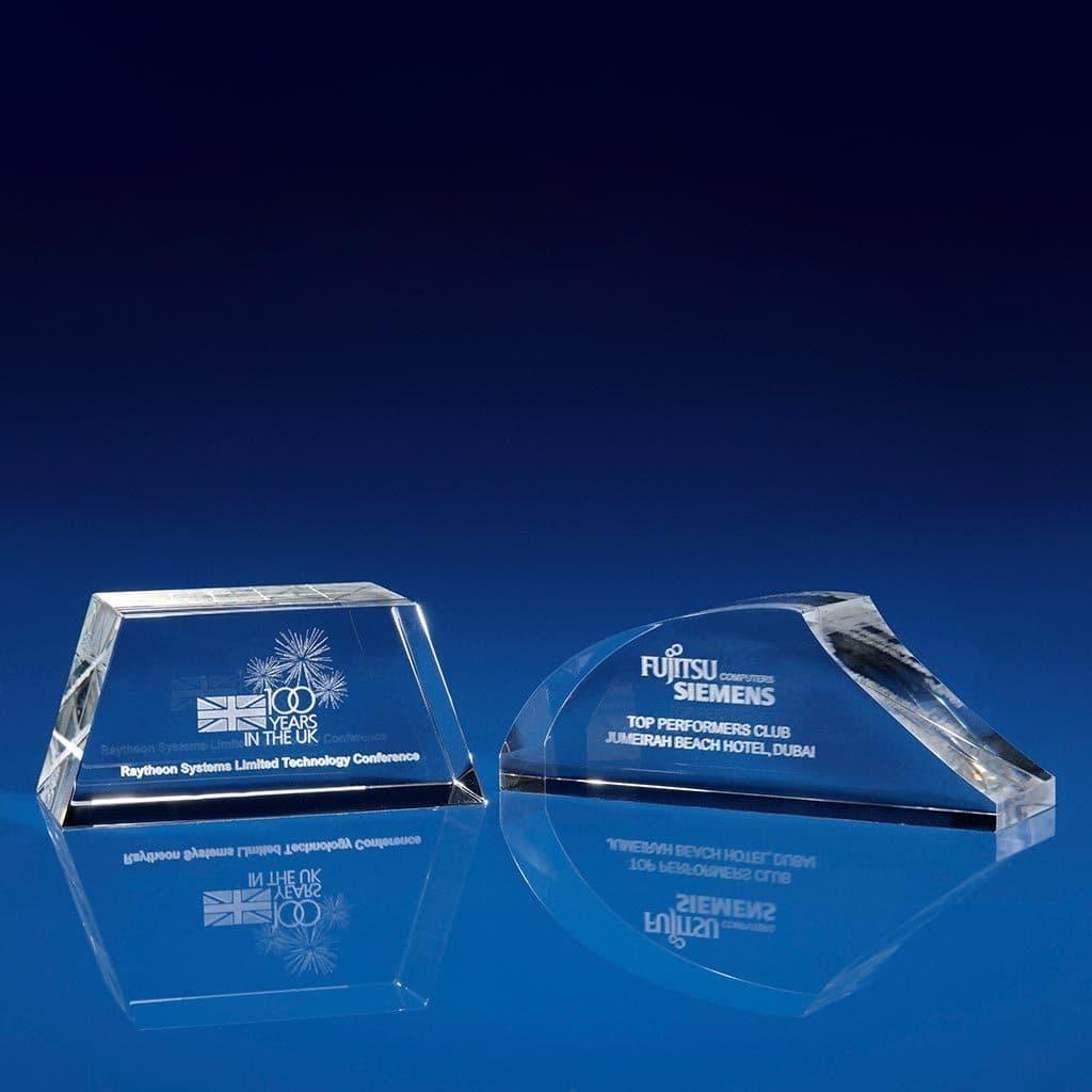 Bespoke Awards