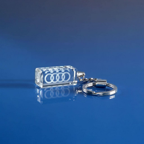 Crystal Keyrings, Engraved Keyrings, promotional keyrings, corporate gifts, personalised keyrings