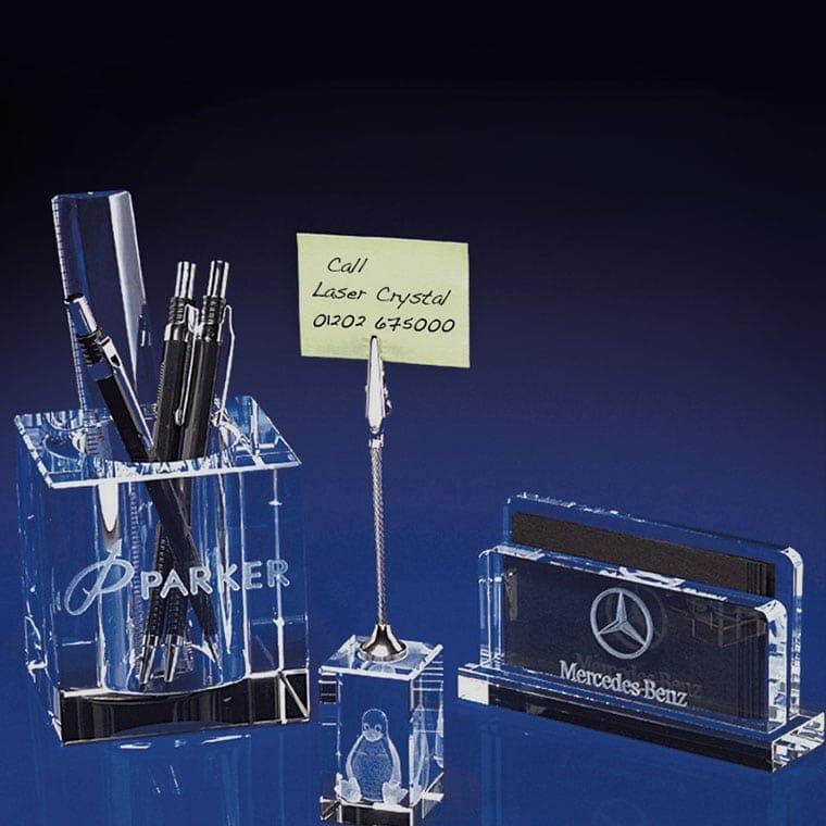Desktop Accessories & Gifts