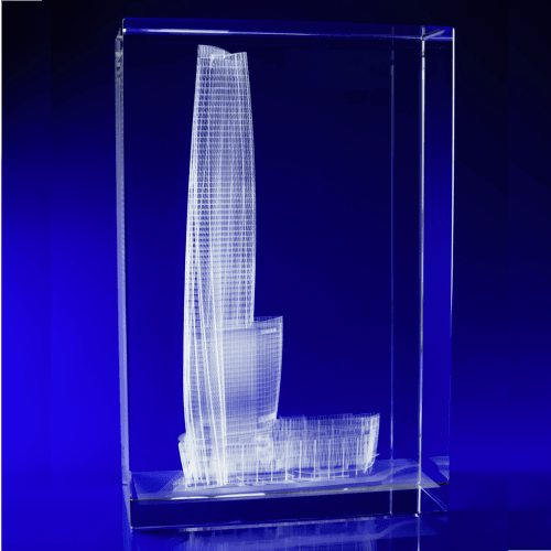 Wilkinsoneyre Building Amp Architectural Awards Amp Gifts
