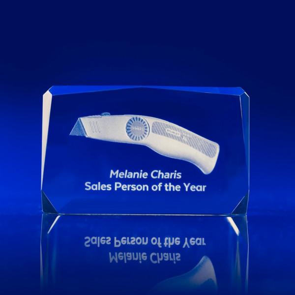 Roma, Employee Rewards Ideas, Employee recognition awards, Staff rewards, sales person awards, achievement awards, rewards for employees, staff awards