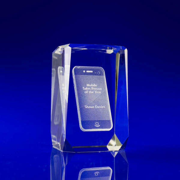 Verbier Crystal Award, corporate awards, Corporate crystal Awards, corporate promotional gifts, crystal art glass, corporate recognition awards, business awards, glass awards, glass corporate awards, event awards, sponsorship awards, industry awards, product promotional giveaways, crystal gifts