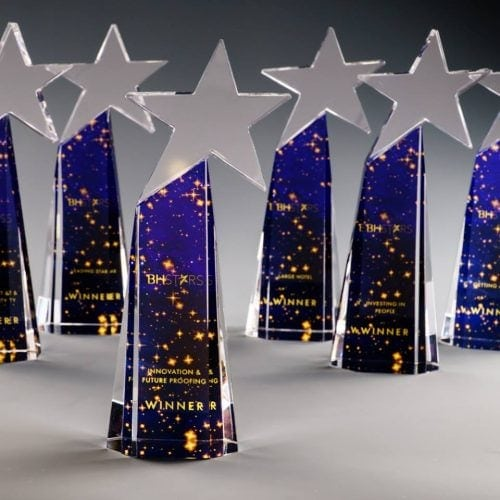 Bournemouth Star Awards