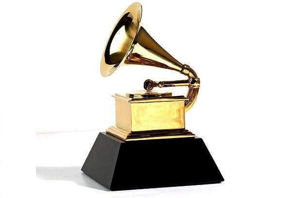 The 10 Most Prestigious Awards