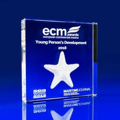 Awards for Apprenticeships Programmes