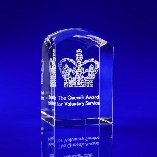 Queens-Awards