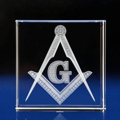 What Makes For A Great Masonic Gift