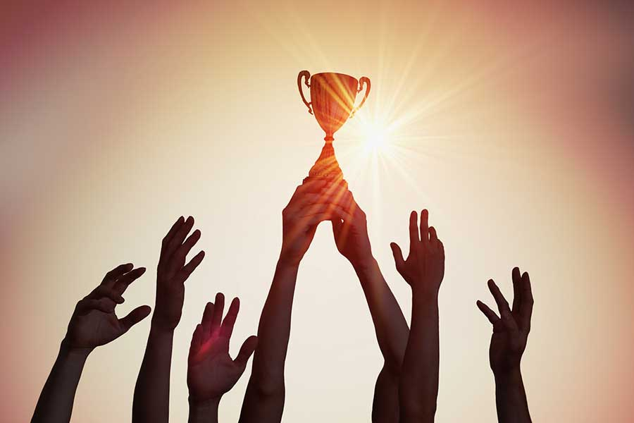 Long Service Awards,  How to Award Your Employees