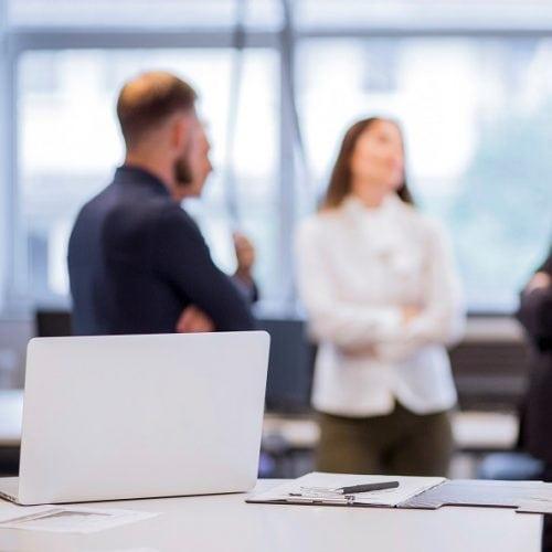Employee Award Resources