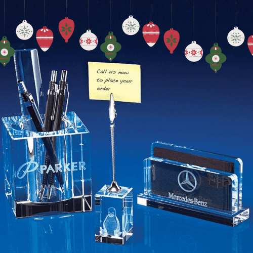 Christmas Corporate Gift Ideas